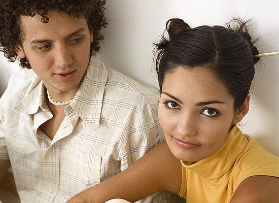 Relationship Protocol: Friends of the Opposite Sex | POPSUGAR Love ...