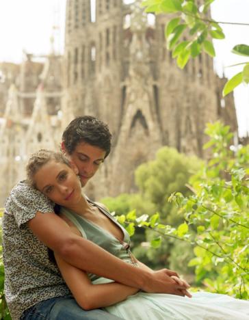 http://images.teamsugar.com/files/upl1/0/3362/29_2008/love.jpg