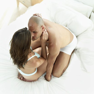 What is your favorite sex position foto 84