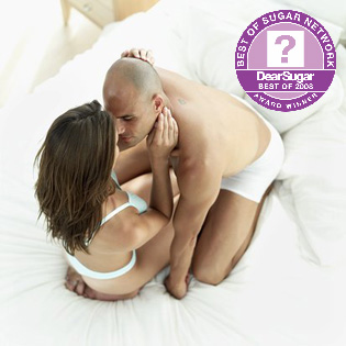 Amateur sex videos cross cuntry