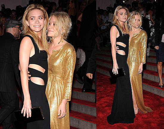 ashley olsen. Ashley olsen