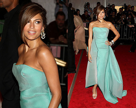http://images.teamsugar.com/files/upl1/0/3987/19_2008/Eva-Mendes-2.preview.jpg