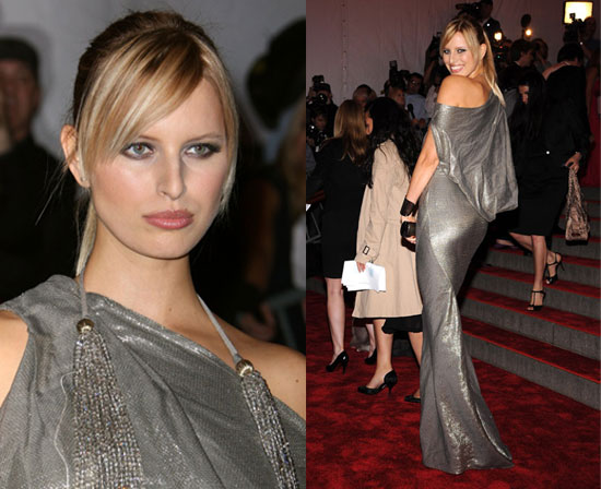 karolina kurkova fat. ones of Karolina Kurkova