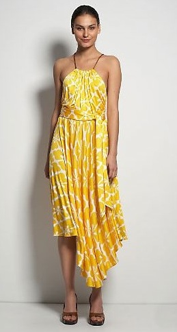 Dvf Dresses On Sale DIANE von FURSTENBERG