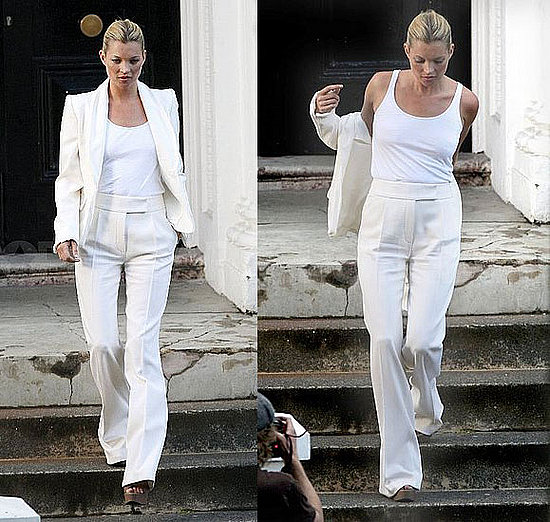 kate moss style photos. Celebrity Style: Kate Moss