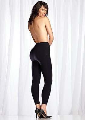 Best Butt Leggings