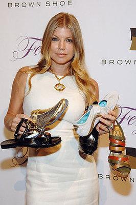 SingerFer_Denis_55391412_600.xlarger Fashion Quotable: Fergie