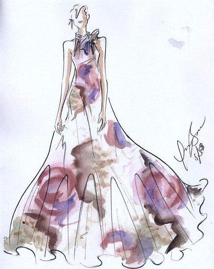 http://images.teamsugar.com/files/upl1/0/3987/35_2008/Dennis_Basso_SS09_Sketch_4.preview.jpg