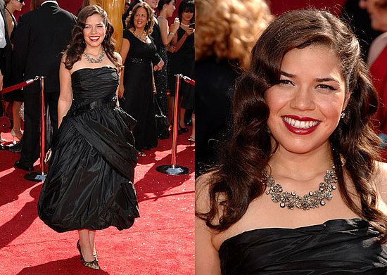 america ferrera. to see America Ferrera on