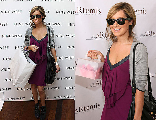 http://images.teamsugar.com/files/upl1/0/3987/38_2008/Ashley-Tisdale.preview.jpg