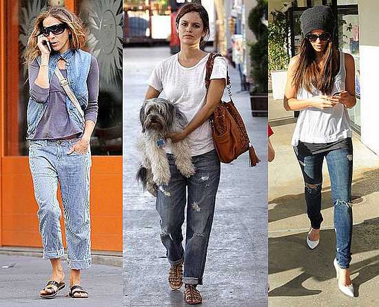 Designer Jeans Under 50
