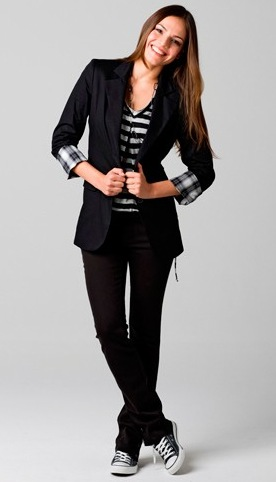 jcpenney - Women's Clothing, Men's Clothing