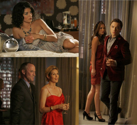 who is chuck from gossip girl dating in real life On the tenth anniversary of the cw's flagship series, gossip girl's actors, producers, and crew members reflect on the frenzy, contemplate the series's lasting impact, and, yes, dish on its on-set dramas.