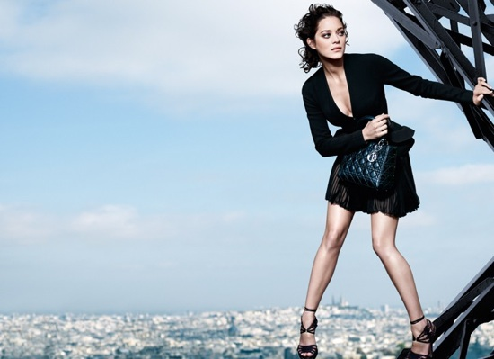 http://images.teamsugar.com/files/upl1/0/3987/45_2008/1dd65a7830f9f9c7_Marion_Cotillard_Dior_Lady_Ad.jpg