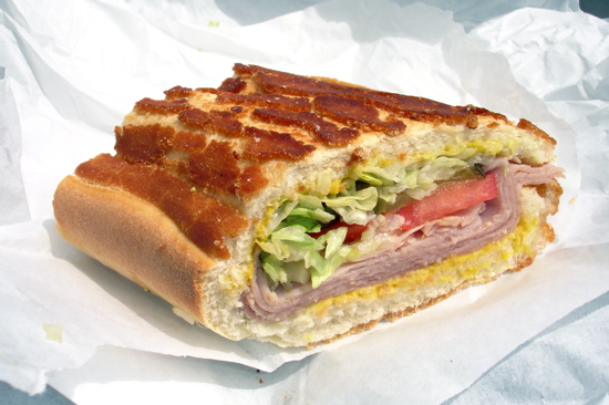Dutch crust bread recipes