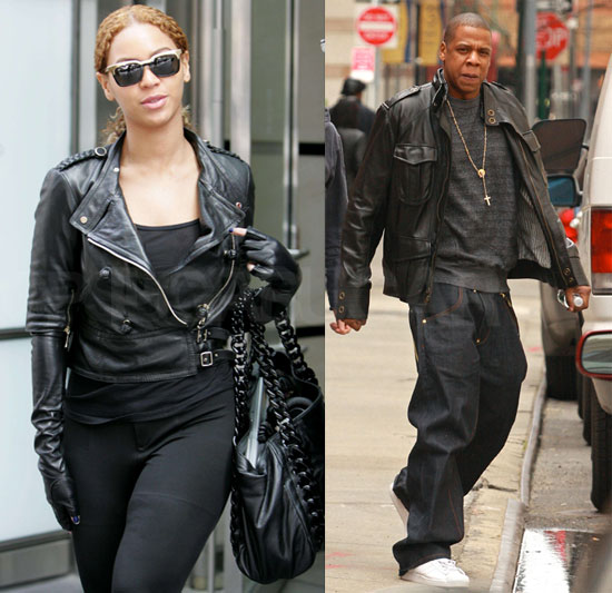 jay z and beyonce wedding pictures. Beyonce Knowles middot; Jay-Z and