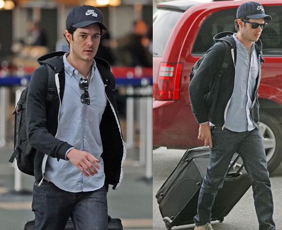 Adam brody style 7 10 from 66 votes adam brody style 8 10 from 67