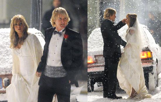 jennifer aniston wedding dress brad. Jennifer Aniston Wedding Photo. aniston wedding dress was; aniston wedding dress was. Chaszmyr. Sep 15, 01:15 AM. Deffinately a photoshop job