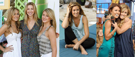 lauren conrad house in laguna beach. Lauren Conrad: I would say the