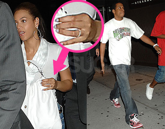 Jay Z Wedding Ring Jay Z Tattoo Wedding Rings