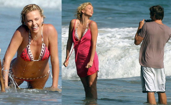 http://images.teamsugar.com/files/upl1/0/88/34_2008/81808-Charlize.jpg