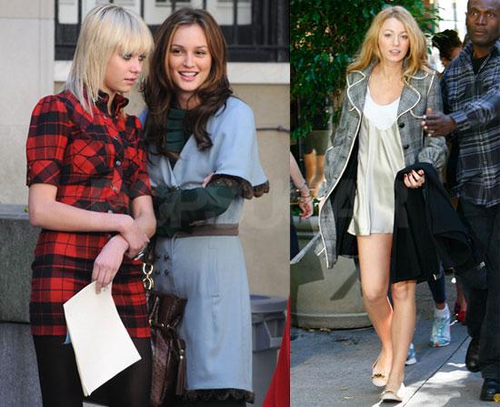 gossip girl clothing to buy