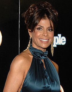 A woman who has been suspected of stalking Paula Abdul was found dead of a ...