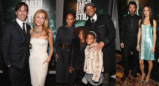 will smith family pictures. will smith family pics. will