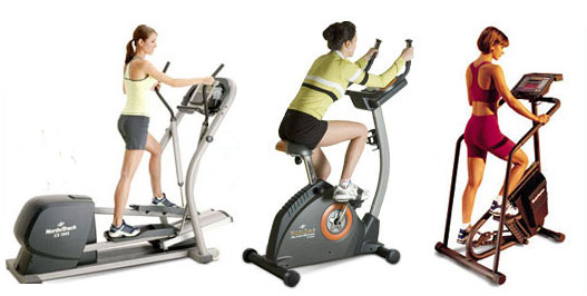 420 schwinn elliptical trainer youtube