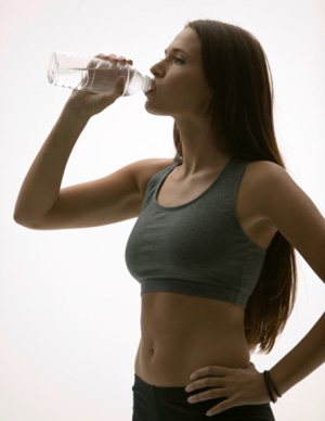 What is Dehydration and How Do I Prevent It?