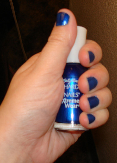 BlueNailPolish.preview.jpg