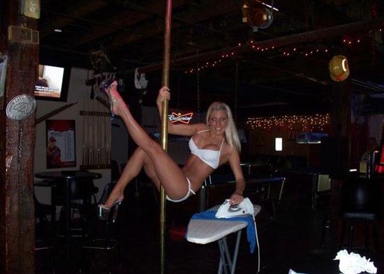holky bez kalhotek swingers club brno