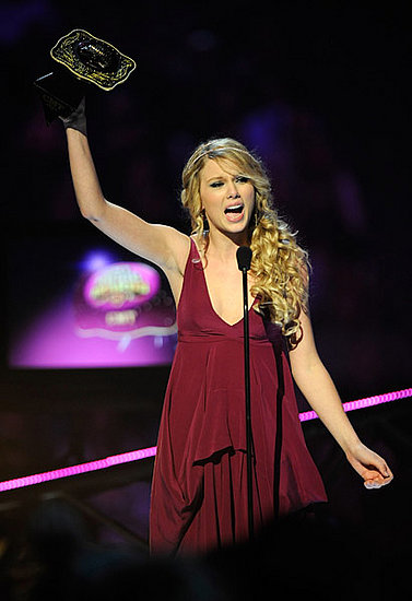 taylor swift our song dresses. Swift#39;s video for quot;Our Songquot;
