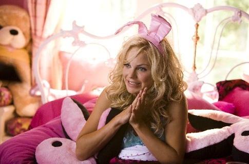 The House Bunny Trailer | POPSUGAR Entertainment
