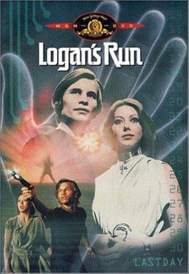 logans-run-web.jpg