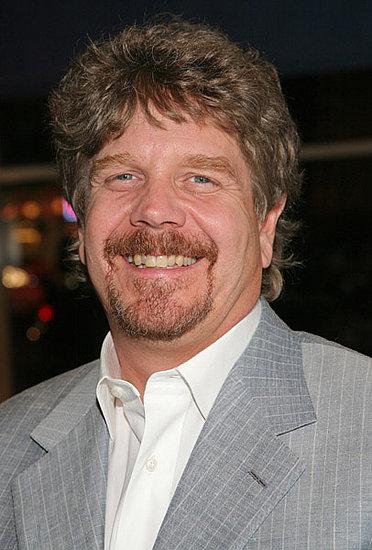 john wells imdb