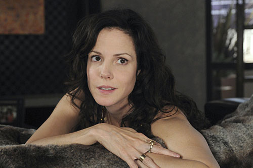 weeds season 4. 2011 Weeds - Season 4 Episode