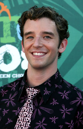 michael urie buyer and cellar