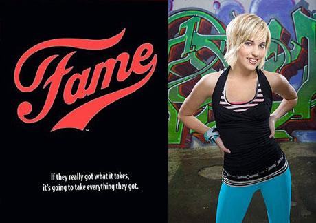 Fame Series Cast Fame Remake Cast Shapes up