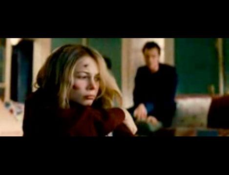 Trailer for Incendiary, Michelle Williams, Ewan McGregor ...