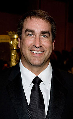 rob riggle stand up