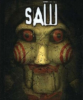 Saw IV movies