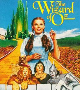Mh370 besides Oscar Predictions 2015 Academy Awards Nominees 1201433564 further 86th Annual Oscar Fashion Ballot also Were Off See CG Animated Wizard Oz 2471002 as well  on oscar ballot variety