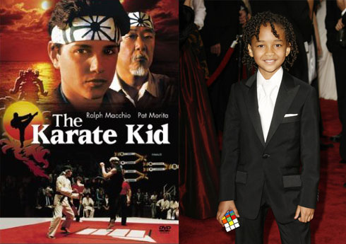 Karate Kid 6724b1d79d91aeca_jaden-smith-karate-kid