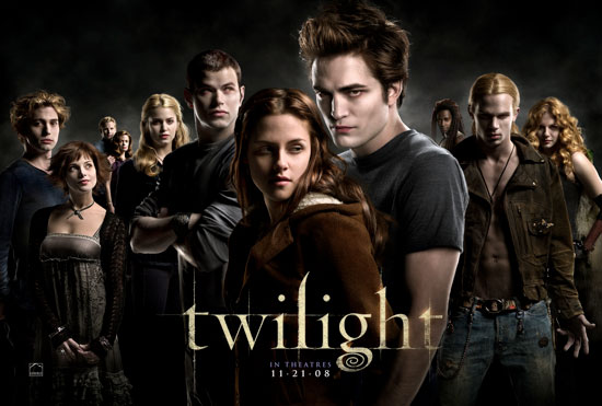 http://images.teamsugar.com/files/upl1/1/13839/47_2008/809bf61c9d15e58a_Twilight-Poster.jpg