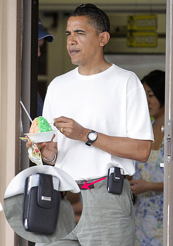 571806b411601d81_obama-cell-phone-clip.xxlarge.jpg