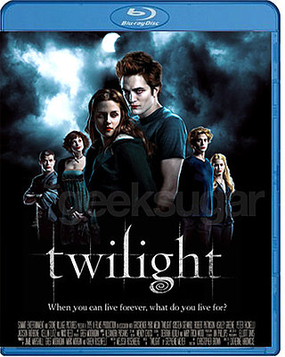 http://images.teamsugar.com/files/upl1/1/15111/04_2009/a0841a74ce05789f_twilight-blu-ray-disc.xlarger.jpg
