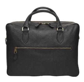 Luxurious Geek: The Mulberry Laptop Bag   laptop bags, Luxurious Geek, Mulberry   geeksugar - Technology, Gadgets, & How Tos.