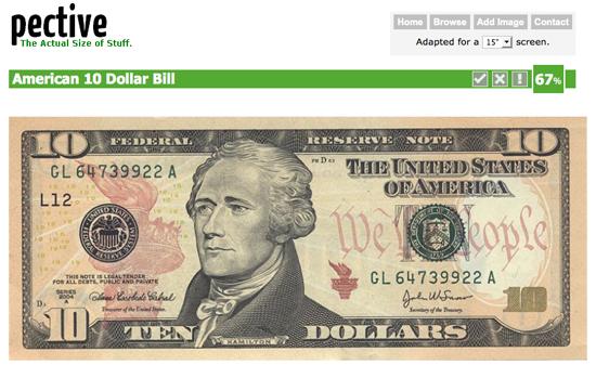 Ehejojinud fake dollar bill template fake 100 dollar bill template pronofoot35fo Choice Image