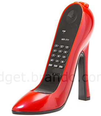 http://images.teamsugar.com/files/upl1/1/15111/41_2008/high-heel-phone.jpg